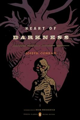 Image for Heart of Darkness: (Penguin Classics Deluxe Edition)
