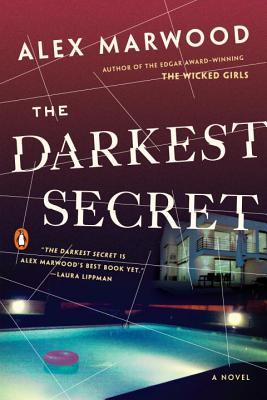 Image for The Darkest Secret: A Novel