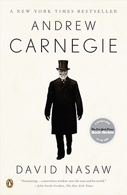 Image for Carnegie, Andrew