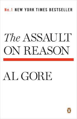 Image for ASSAULT ON REASON