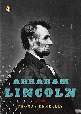 Image for Abraham Lincoln: A Life (Penguin Lives)