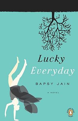 Lucky Everyday, Jain, Bapsy
