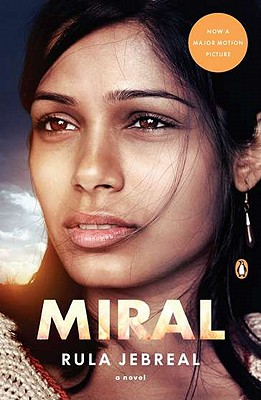 Image for MIRAL
