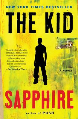 Image for The Kid: A Novel