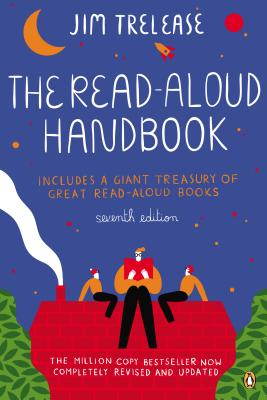 Image for The Read-Aloud Handbook: Seventh Edition
