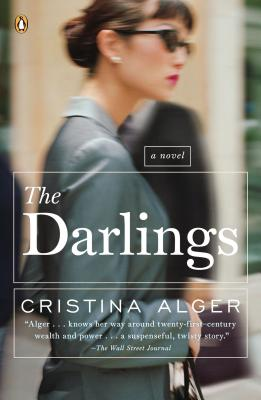 Image for The Darlings: A Novel