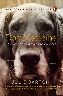 Image for Dog Medicine