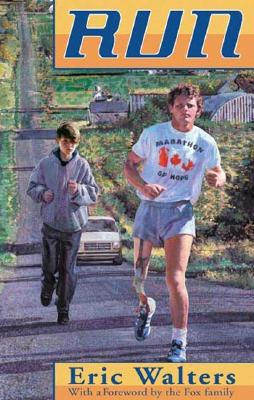 Run, Walters, Eric