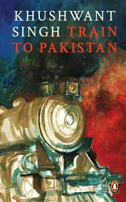 Image for Train To Pakistan