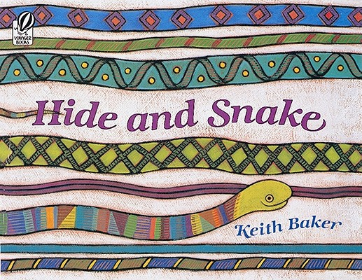 Image for Hide and Snake