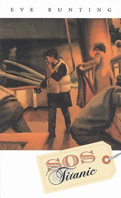 Image for SOS Titanic