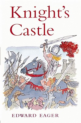 Image for Knight's Castle