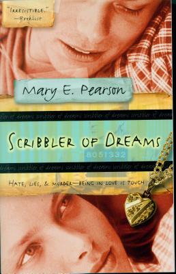 Image for Scribbler of Dreams