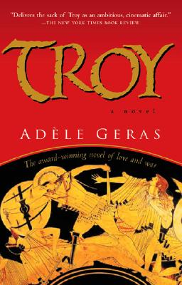 Image for Troy