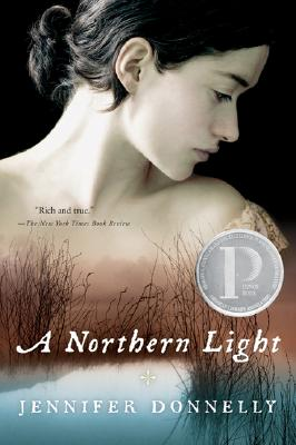 A Northern Light, Donnelly, Jennifer