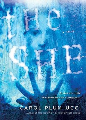 The She, Carol Plum-Ucci