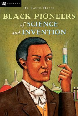 Image for BLACK PIONEERS OF SCIENCE AND INVENTION