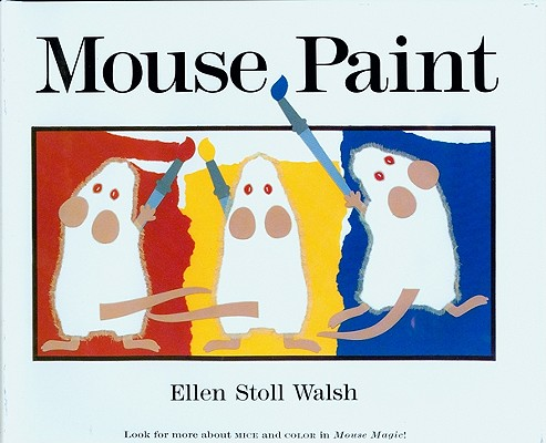 Image for Mouse Paint