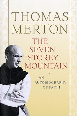 The Seven Storey Mountain, Merton, Thomas