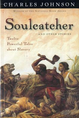 Image for Soulcatcher: And Other Stories