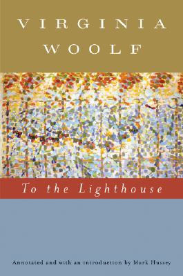 """To the Lighthouse (Annotated), """"Woolf, Virginia"""""""