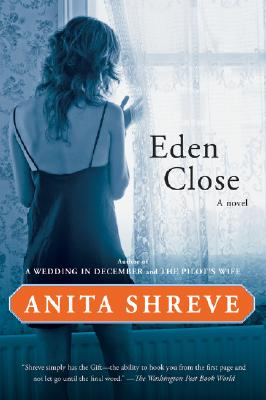 Image for EDEN CLOSE A NOVEL