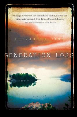 "Generation Loss, ""Hand, Elizabeth"""