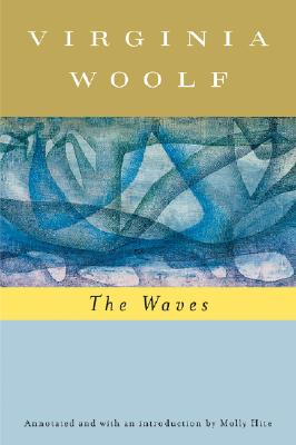 The Waves (Annotated), Woolf, Virginia