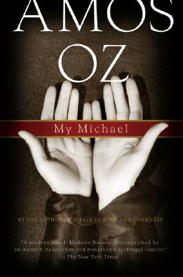 "My Michael, ""Oz, Amos"""