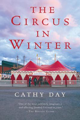"""The Circus in Winter, """"Day, Cathy"""""""