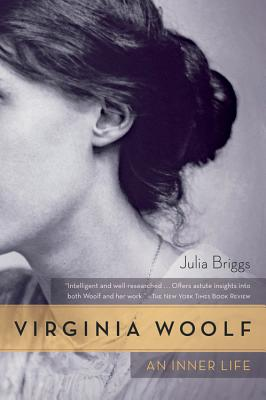 Image for Virginia Woolf: an Inner Life