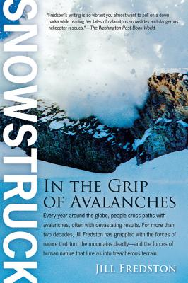 Image for In The Grip Of Avalanches