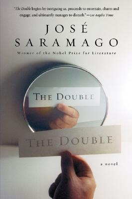 "Double, ""Saramago, Jose"""