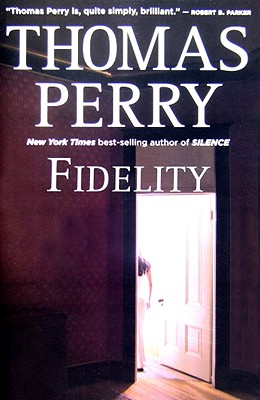 Image for Fidelity