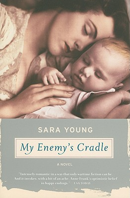 Image for My Enemy's Cradle