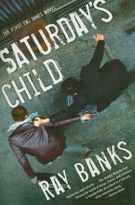Image for Saturday's Child