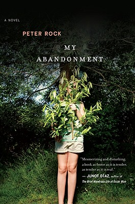 My Abandonment, Peter Rock