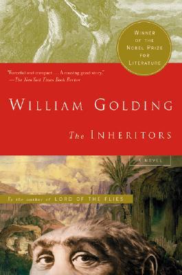 """Inheritors, """"Golding, William"""""""