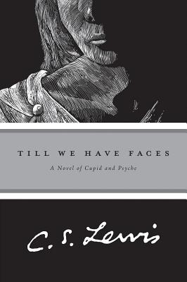 Image for TILL WE HAVE FACES