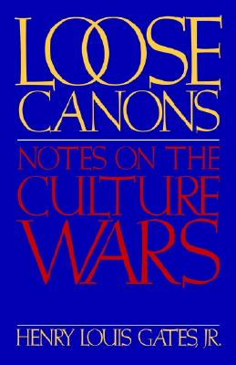 Image for Loose canons