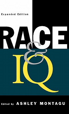 Image for Race and IQ