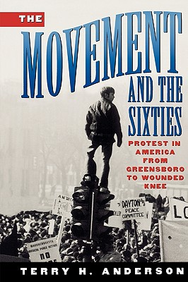 Image for Movement and the Sixties