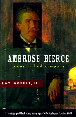 Image for AMBROSE BIERCE
