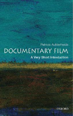 Image for Documentary Film: A Very Short Introduction