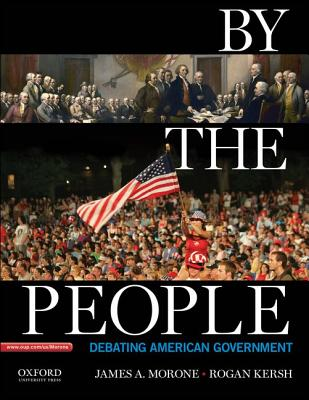 Image for By the People: Debating American Government