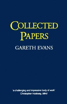 Image for Collected Papers