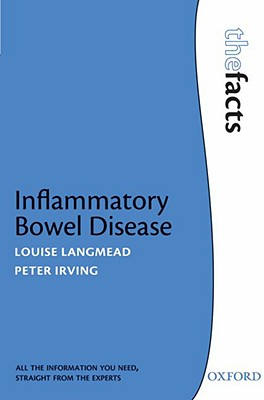 Image for Inflammatory Bowel Disease (Facts)