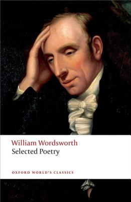 Image for Selected Poetry (Oxford World's Classics)