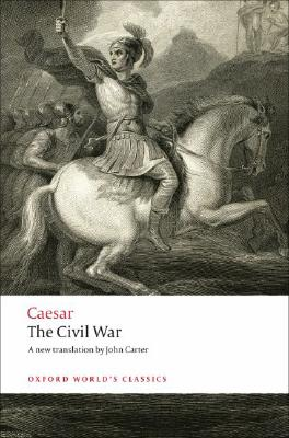 Image for The Civil War (Oxford World's Classics)