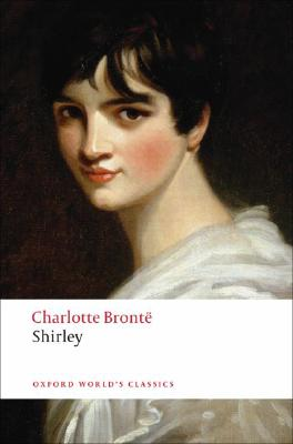 Image for Shirley (Oxford World's Classics)